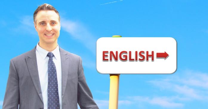 社会人 英語